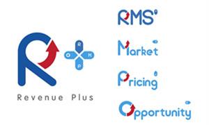 Revenue Plus:全球首款酒店大数据收益管理产品
