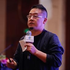 环球旅讯首席商务官 王京