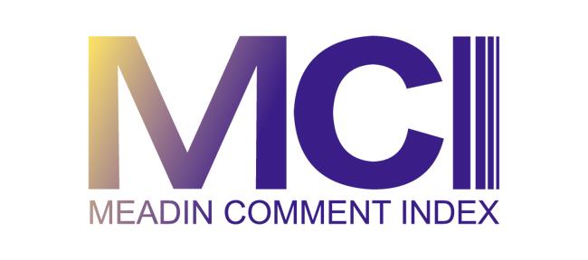 迈点区域酒店舆情指数MCI重要说明