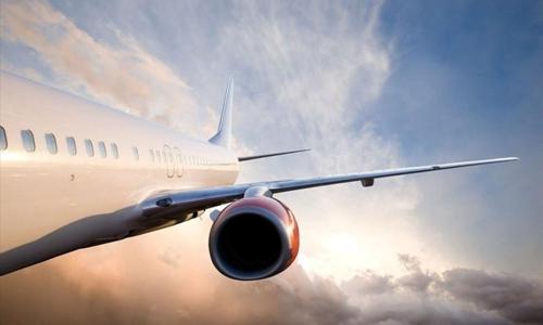 麦肯锡:中国航司该如何赢得消费者青睐?