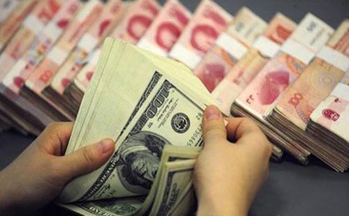 """中国""""不合理低价游""""团减少 泰国亏20亿美元"""