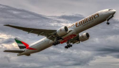 2016年全球航企辅助收益预计达674亿美元