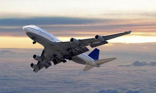 首家国内商务航空领域行业协会在京诞生