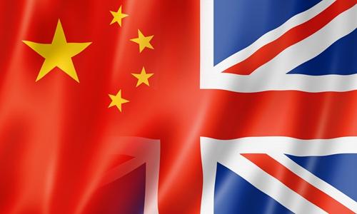 中英签署航空服务协定 中航企有望实现增长