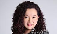 新加坡滨华大酒店任命销售与营销总监