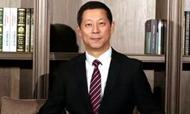 安麓酒店管理有限公司任命兰亭安麓总经理