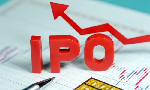 2016年IPO开闸零成交 三座大山难倒旅企