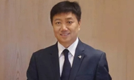 北京万豪酒店任命王宏超为总经理