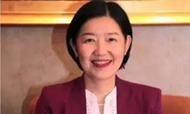 上海豫园万丽酒店任命闫智慧为总经理