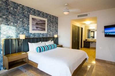 凯世海滨度假酒店于1月13日盛大开业