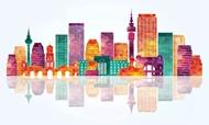 环球酒店指数:香港上海大酒店和锦江国际表现优于全球竞争对手
