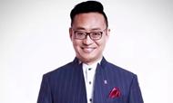 福州融侨皇冠假日酒店任命乔少波为总经理