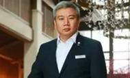武汉光谷希尔顿酒店任命裴琨为营运总监