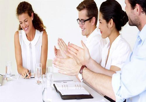 职场干货:您具备晋升提拔的资格吗?
