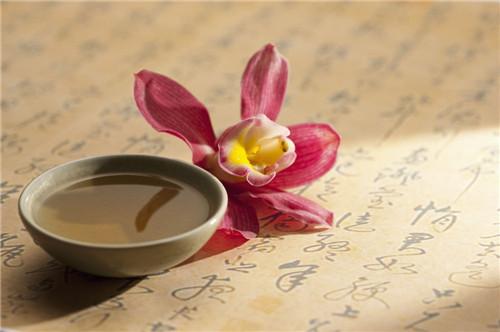 贾喜兰:酒店管理如何与传统文化想结合