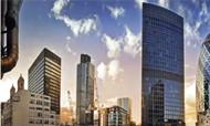 2017年 郑州长租公寓会爆发吗?