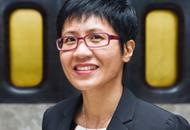 上海凯宾斯基大酒店任命市场销售总监