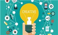 会议聚焦:存量时代地产如何传承与创新?