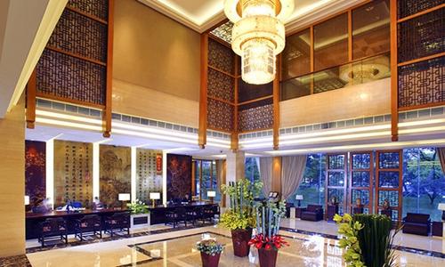 辽浙粤三省5家酒店被取消五星级资格