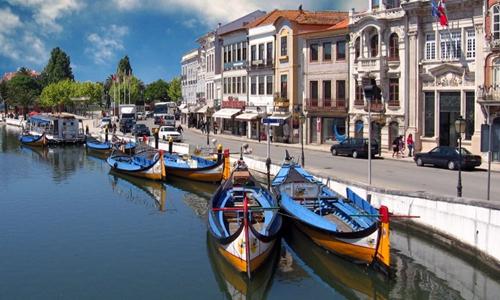 扎堆开业 2017年葡萄牙或新开51家酒店