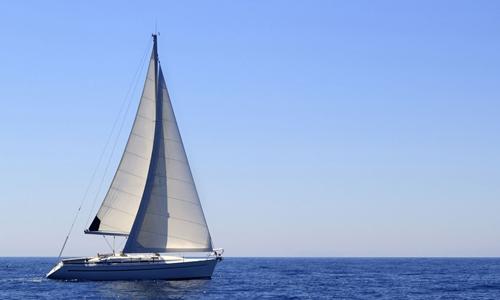 商旅管理会是旅行社的下一个业务蓝海么?