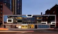 纽约凯世精品酒店将于2017年春季盛大开幕