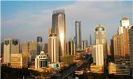 """深圳市住房保障发展""""十三五""""规划发布"""