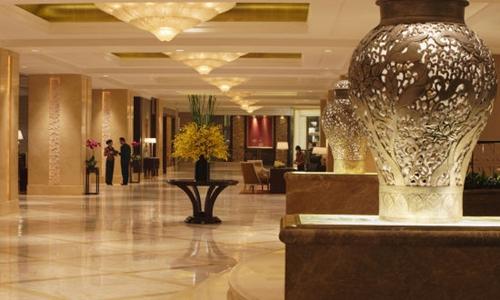 经济型酒店集团向中高端延伸的发展逻辑