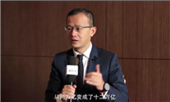 丁祖昱:航母级企业方能引发公寓市场巨变