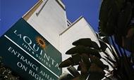 黑石旗下拉昆塔酒店或拆分2家独立上市公司
