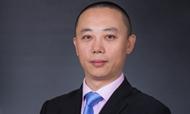 重庆申基索菲特酒店任命王毅为房务总监