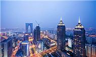 苏州:允许部分商办项目有条件转为住宅