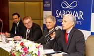 卢浮收购Sarovar成为印度最大酒店集团之一