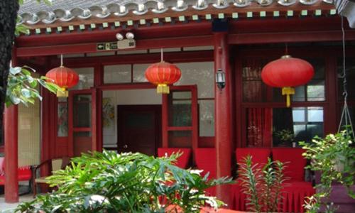 春节满房模式开启 民宿应该关注的是什么?