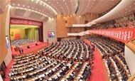浙江:合理推地 保障房与租赁房双管齐下