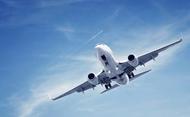 国内低成本航空逆袭之路为何如此坎坷?