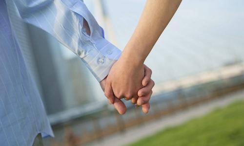 夫妻同心 民营旅游上市公司27.5%是夫妻档