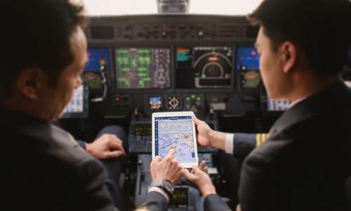 为何航空网站对直接预订的态度如此谨慎?