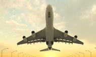 航空货运再受瞩目 顺丰机场2020年将建成