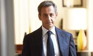 史上最牛履新 法国前总统萨科齐加入雅高!