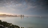 携程入境游报告:香港游客最多上海最受欢迎