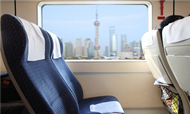 携程商旅预测:今年商务舱及酒店价格将上涨