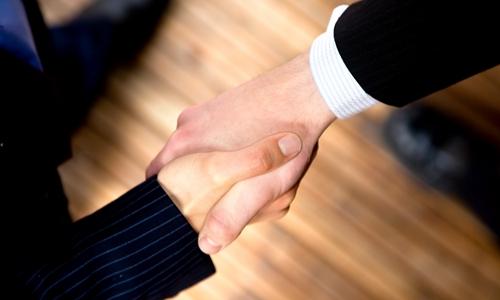 万达:豪华酒店管理公司海外品牌输出首单签约