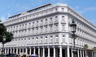 古巴首家凯宾斯基五星级酒店将于夏季开放