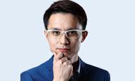 窝趣轻社区CEO刘辉:打造存量房时代下的去库存利器