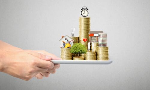 中青旅、红杉中国、IDG资本设立旅游产业投资基金