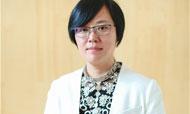 艾春霞: 女性经理人有多面 事业和生活是一样热爱