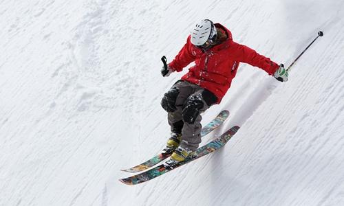 纽约滑雪场计划到2030年使用100%可再生能资源