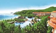 2017越南珍珠酒店集团Vinpearl将新添8家酒店