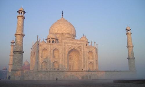 卡尔森瑞德计划三年内在印度新开170家酒店